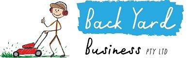 backyard business logo-header